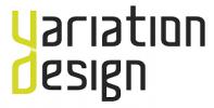 Vdesign logo